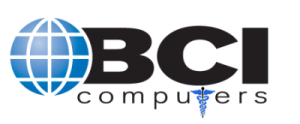 BCI Computers